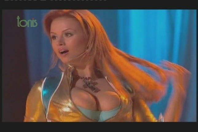 песни с видео смотреть онлайн: