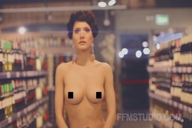 ядакисс клипы без цензуры